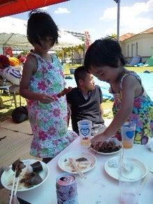 福岡29歳新米ママのブログ。☆・:*:沖縄で子育て*:.☆-100925_125246.jpg
