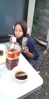 hiroyuki234さんのブログ-20100925152451.jpg