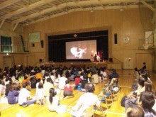 マジックファクトリー所属マジシャン 五右衛門の公演日誌-DVC00244.jpg