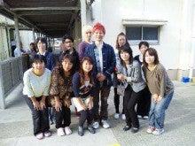 マジックファクトリー所属マジシャン 五右衛門の公演日誌-DVC00212.jpg