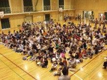 マジックファクトリー所属マジシャン 五右衛門の公演日誌-DVC00240.jpg