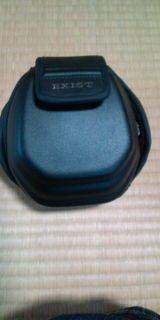 hiroyuki234さんのブログ-20100925174053.jpg