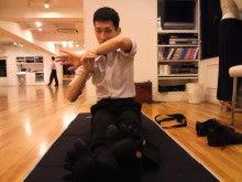 ◇安東ダンススクールのBLOG◇-9.25
