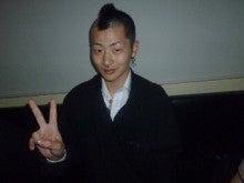 ラバ―ズ コンチェルト稽古場日記-P10101711.jpg