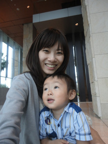 幼稚園説明会☆ | Sophiee's Blog...