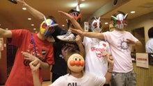 歌舞伎町ホストクラブ ALL 2部:街道カイトの『ホスト街道を豪快に突き進む男』-2010091921480001.jpg