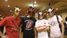 歌舞伎町ホストクラブ ALL 2部:街道カイトの『ホスト街道を豪快に突き進む男』-2010091921480000.jpg