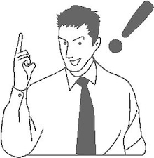 タキプロブログ 合格者が伝える中小企業診断士試験突破のノウハウ!