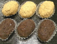 堺市の和菓子屋 たかのブログ