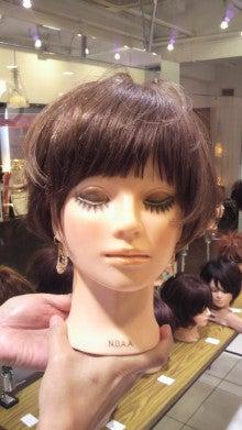 美容室リンクス 森のブログ-2010092621150000.jpg