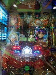 TOKYO Disney RESORT LIFE-DVC00151.jpg
