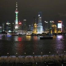 上海PHOTOあげい…
