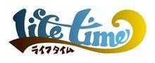 $lifetimeブログ 一期一会-lifetime diving service