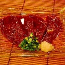 今日は肉を食べよう