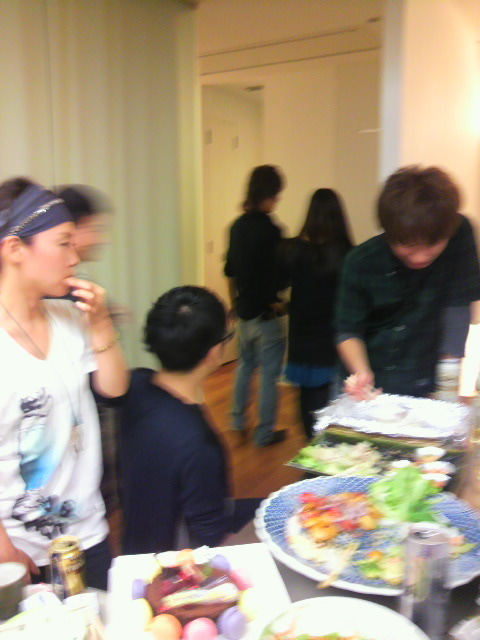 $☆ワラビのゆるりBlog☆-2010092622390002.jpg