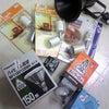 「THEATER JO」照明器具の画像