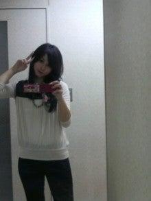☆峰 由樹Blog☆-2010092813030000.jpg