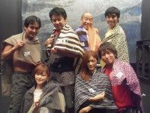 秋山実希オフィシャルブログ『MIKI JAM』powered by アメブロ-DSCF3783.jpg