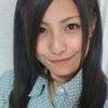 半年ぶり(^O^)(高山侑子)の画像