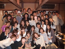 もりちえみオフィシャルブログ「うまの耳に念仏」powered by アメブロ-BLOG9680.jpg