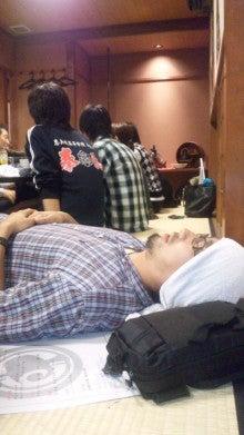 もりちえみオフィシャルブログ「うまの耳に念仏」powered by アメブロ-100925_201623.jpg