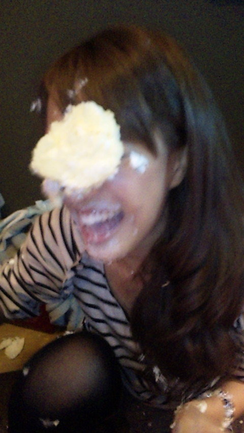 もりちえみオフィシャルブログ「うまの耳に念仏」powered by アメブロ-100925_215406_03.jpg