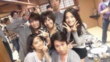 もりちえみオフィシャルブログ「うまの耳に念仏」powered by アメブロ-100925_211500_ed.jpg