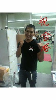 山下正人 真正ジム会長-2010092822210000.jpg