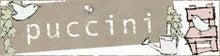 $ブランド子供服ショップ puccini(プッチーニ)スタッフブログ-ブランド子供服pucciniショッピングサイト