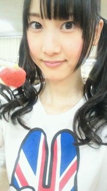 SKE48オフィシャルブログ Powered by Ameba-image.jpg