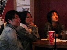 New 天の邪鬼日記-100928ogasawara