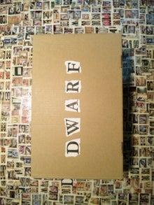 DWARF日記-100929_005509.jpg