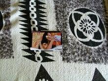 タヒチ伝道のブログ-optcard