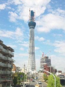 倉科カナ オフィシャルブログ Powered by Ameba-DVC00019.jpg