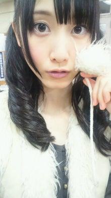 SKE48オフィシャルブログ Powered by Ameba-2010092918450001.jpg