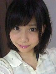 アイドル応援(DD改め)MDブログ+α