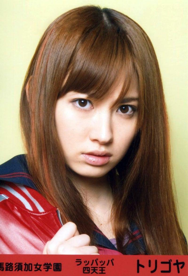 ブログテーマ Akb48 画像集 玲奈ちゃんに恋愛中 Akb48 マジ