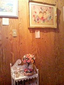 ★エレマリアより天使と共に愛と光と感謝を込めて。。。。。★エンジェリック*ヒーリングエナジーアーティスト Ere*Mariaのブログ♪-20100930161421.jpg