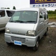 激安軽自動車