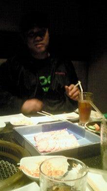 ほたるゲンジ無法松オフィシャルブログ「野生時代」byAmeba-201009301917000.jpg