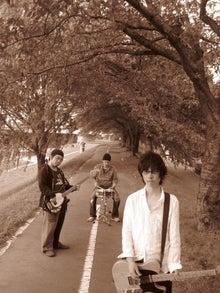 $sinjukujamのブログ-海王丸