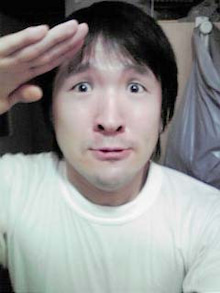 $sinjukujamのブログ-金指孝則