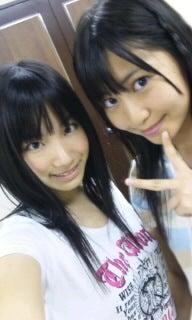 SKE48オフィシャルブログ Powered by Ameba-100928_2329~0100010001.jpg