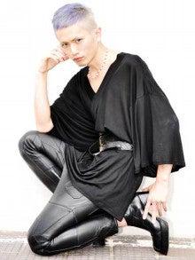 メンズファッション大革命