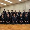 北海道合同稽古会in小樽 其の二の画像