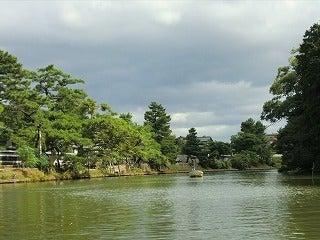 あひるるる-松江