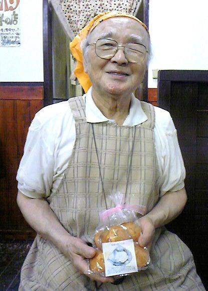 西 龍治(RyujiNishi)のブログ 「食の一期一会」-真珠の粒2