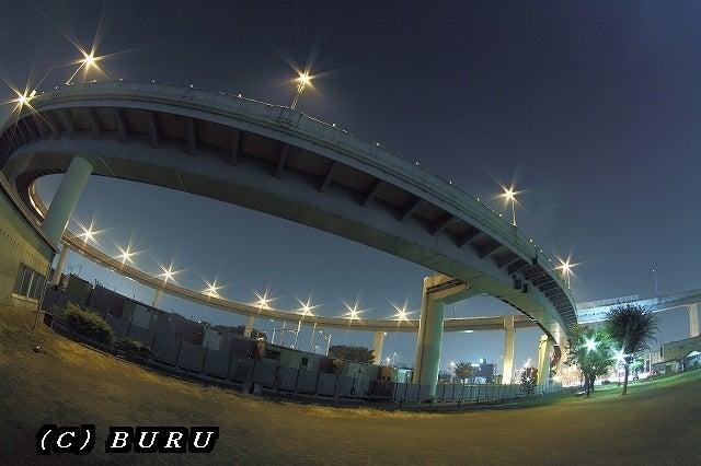 与野(ジャンクションNO34)   B...