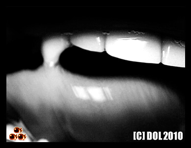 囚人銅鑼輝303逃亡黒白書◆since20100707-bela3