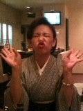 祇園の住人 お水編-IMG_473900010001.jpg